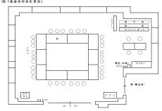第7集会室控室配置図PDF