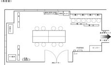 西控室配置図PDF