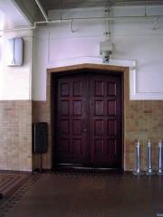 4階 特別室