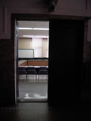 3階 第4集会室
